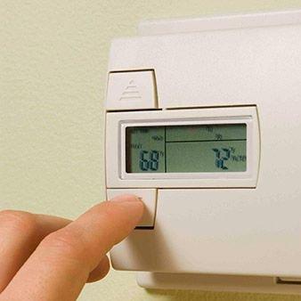 Calefacci n el ctrica ev - Sistemas de calefaccion electrica ...